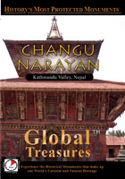 Global Treasures  CHANGU NARAYAN Nepal | Movies and Videos | Action