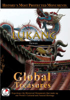 Global Treasures  LUKANG Taiwan | Movies and Videos | Action