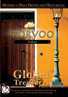 Global Treasures  PORVOO Finland | Movies and Videos | Action