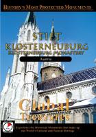 global treasures  stift klosterneuburg klosterneuburg monastery, austria