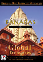 global treasures  banaras india