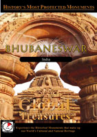Global Treasures  BHUBANESWAR India | Movies and Videos | Action