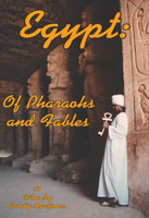 Egypt Of Pharaohs and Fables   Movies and Videos   Action