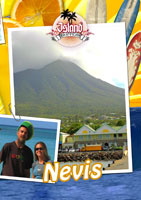 Island Hoppers  Nevis | Movies and Videos | Action