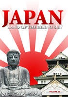 Japan Land of the Rising Sun | Movies and Videos | Action