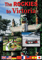 The Rockies to Victoria | Movies and Videos | Action