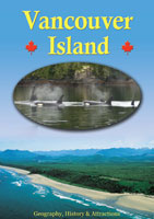 Vancouver Island | Movies and Videos | Action