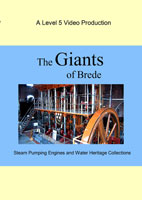 the giants of brede