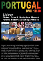 Portugal | Movies and Videos | Action