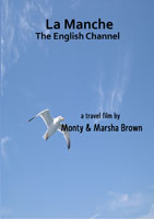 La Manche The English Channel | Movies and Videos | Action