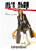 Let's Shop  ISTANBUL Turkey | Movies and Videos | Action