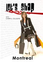 let's shop  montreal canada