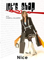 Let's Shop  NICE France | Movies and Videos | Action