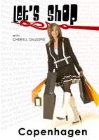 Let's Shop  COPENHAGEN Denmark | Movies and Videos | Action