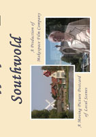 Southwold | Movies and Videos | Action