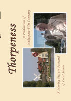 Thorpeness | Movies and Videos | Action