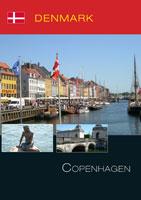 Copenhagen | Movies and Videos | Action