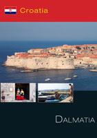 Croatia Dalmatia-South Korcula-Peljesac-Mljet-Dubrovnik   Movies and Videos   Action