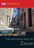 Croatia Archipelago of Zadar | Movies and Videos | Action