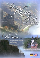 The Rhine | Movies and Videos | Action