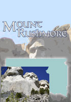 Mount Rushmore | Movies and Videos | Action