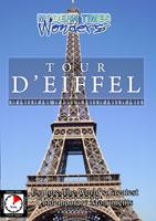 Modern Times Wonders  TOUR d'EIFFEL Paris, France | Movies and Videos | Action