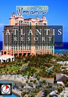 modern times wonders  atlantis bahamas