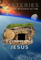 Mysteries  Tomb of Jesus | Movies and Videos | Action
