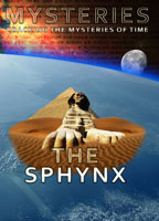 mysteries  the sphinx