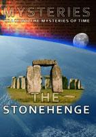 mysteries  stonehenge