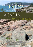 Nature Parks  ACADIA NATIONAL PARK Maine | Movies and Videos | Action