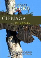 Nature Parks  CIENAGA de ZAPATA Cuba   Movies and Videos   Action