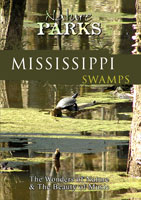 nature parks  mississippi swamps mississippi