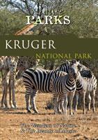 nature parks  kruger national park south africa