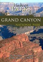 Nature Parks  GRAND CANYON NATIONAL PARK Arizona | Movies and Videos | Action