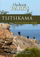 Nature Parks  TSITSIKAMMA South Africa | Movies and Videos | Action