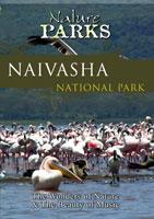 Nature Parks  NAIVASHA LAKE Kenya | Movies and Videos | Action