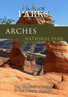 nature parks  arches national park utah