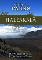 Nature Parks  HALEAKALA Hawaii | Movies and Videos | Action