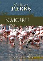 nature parks  nakuru kenya
