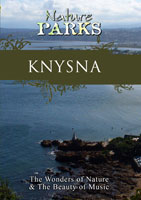 Nature Parks  KNYSNA South Africa | Movies and Videos | Action