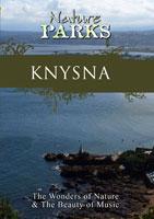 nature parks  knysna south africa