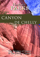 Nature Parks  CANYON de CHELLY Arizona   Movies and Videos   Action