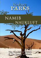 nature parks  namib-naukluft namibia