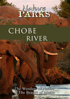 Nature Parks  CHOBE RIVER Botswana | Movies and Videos | Action