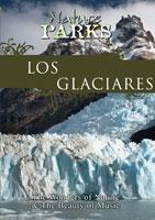 nature parks  los glaciares argentina