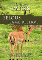 Nature Parks  SELOUS GAME RESERVE Tanzania | Movies and Videos | Action