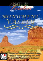 nature wonders  monument valley arizona u.s.a.