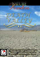 Nature Wonders  DEATH VALLEY California U.S.A. | Movies and Videos | Action