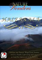 nature wonders  haleakala hawaii